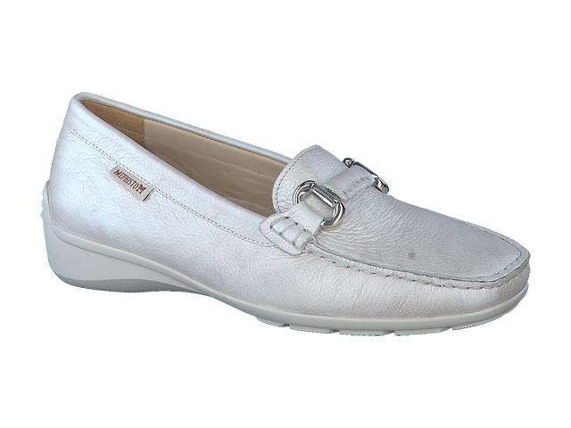 026dc4412 Mephisto-Shop chaussures confortables mocassins femme - modèle ...