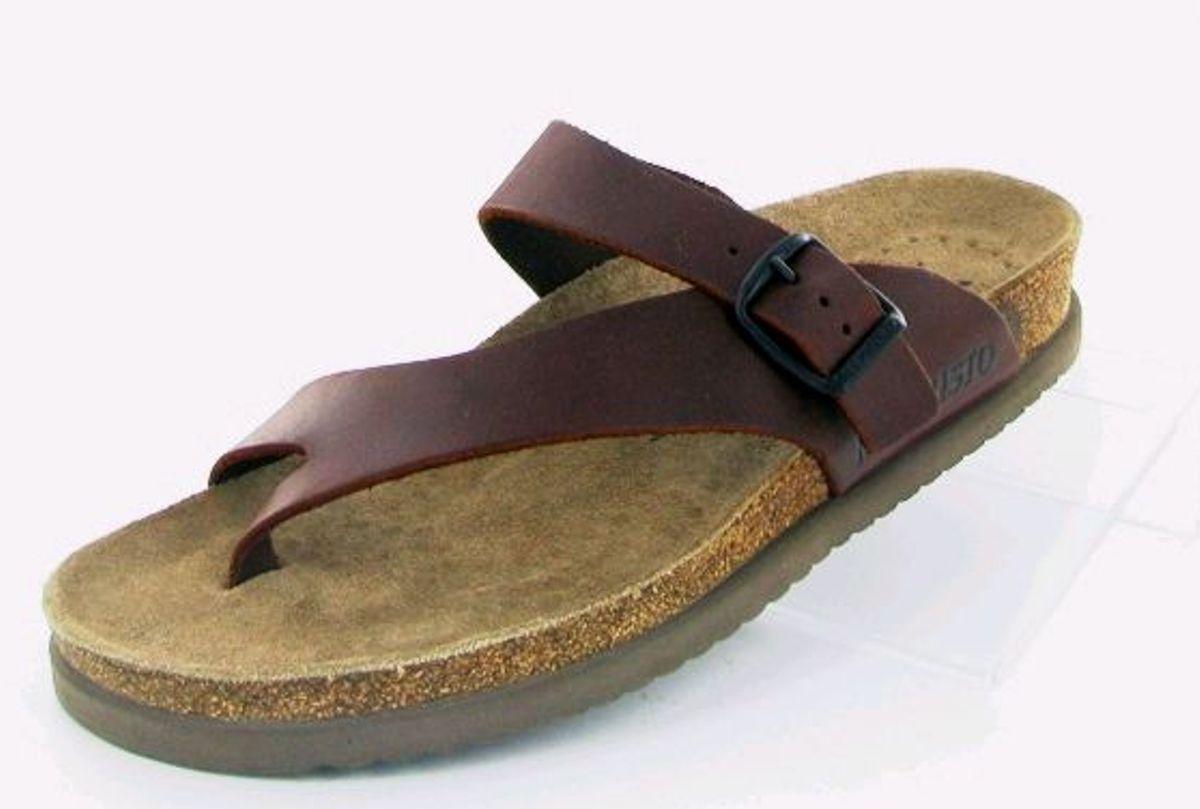 mephisto shop chaussures d 39 exception passe orteil homme mod le niels. Black Bedroom Furniture Sets. Home Design Ideas