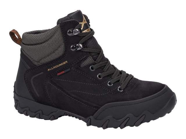 77466a41e353ca Allrounder by Mephisto chaussures confortables à lacets femme ...