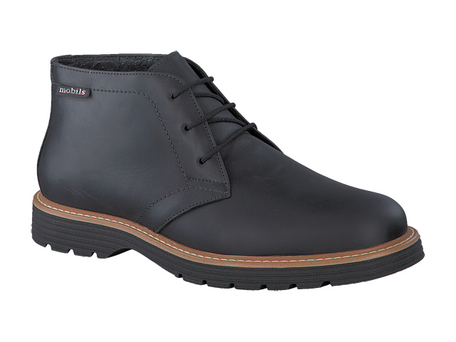 Confortables Pour Mobils Mephisto Homme By Chaussures rtQsdhxC