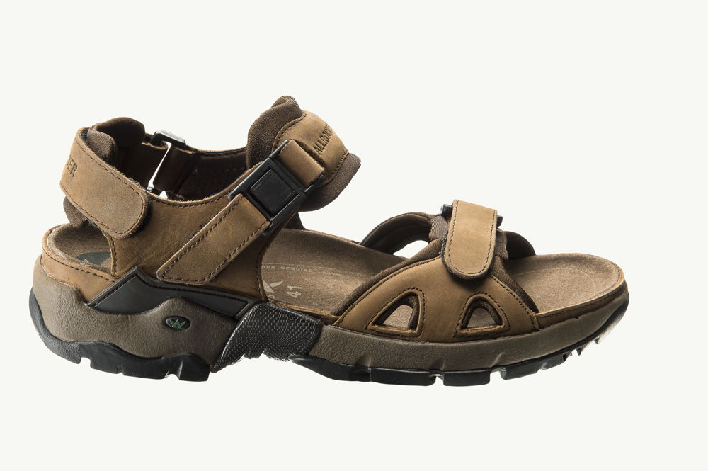 470268f37430cd Allrounder by Mephisto chaussures confortables outdoor homme ...