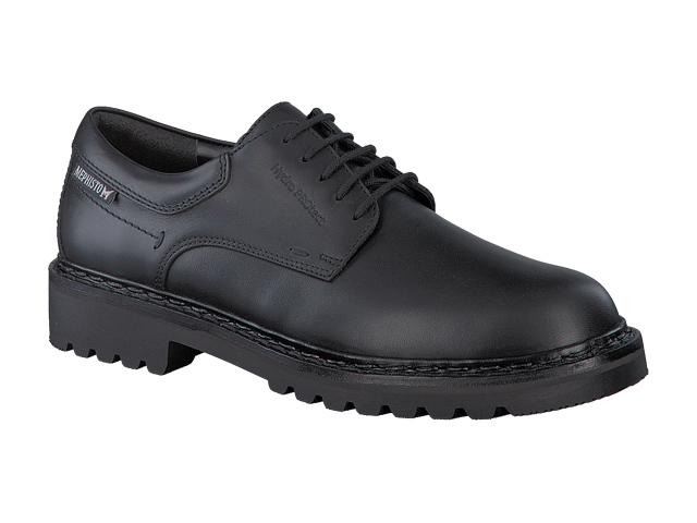 Mephisto-Shop chaussures d exception - lacets - homme - modèle Paolo d3fe8dc44f1f
