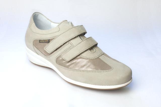 Mephisto velcro chaussures modèle femme Shop confortables AjR34Lqc5S