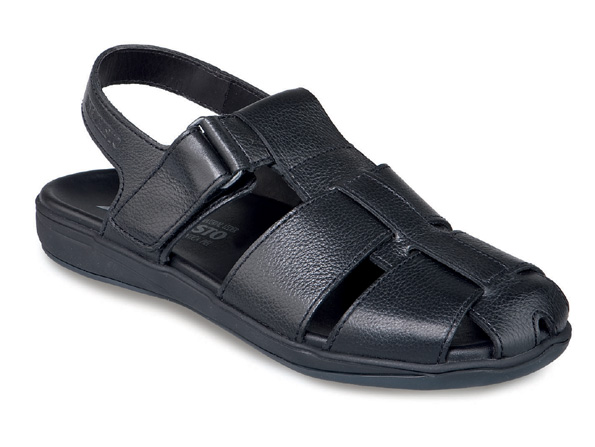 mephisto shop chaussures confortables sandales homme mod le sabino. Black Bedroom Furniture Sets. Home Design Ideas