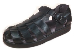 mephisto shop chaussures confortables sandales homme mod le sam. Black Bedroom Furniture Sets. Home Design Ideas