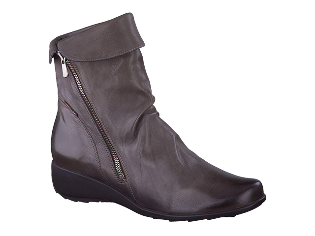 bbf50dadf00e5e Mephisto-Shop chaussures confortables bottines femme - modèle SEDDY ...