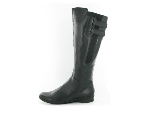 97df167001d02a Mephisto-Shop chaussures d'exception - Bottes - femme - modèle Sofy
