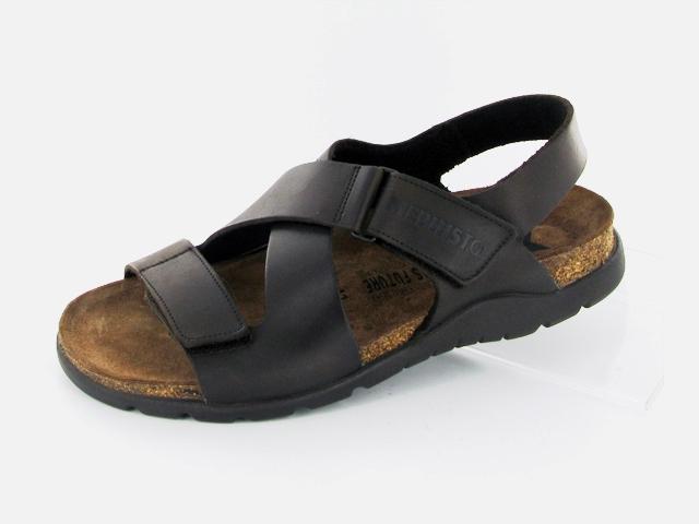 confortables Shop homme Mephisto chaussures sandales ZXiuPk