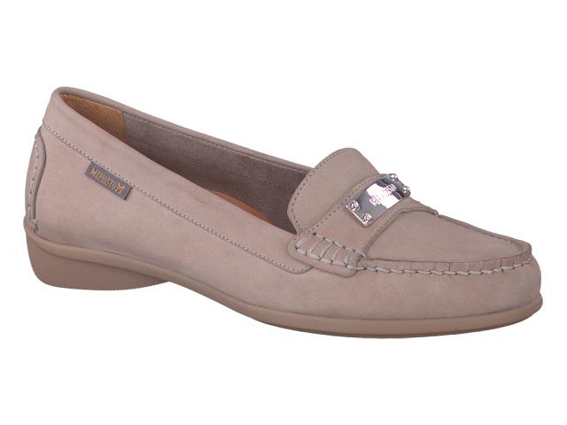 ca981d49fbeb24 Mephisto-Shop chaussures confortables mocassins femme - modèle ...