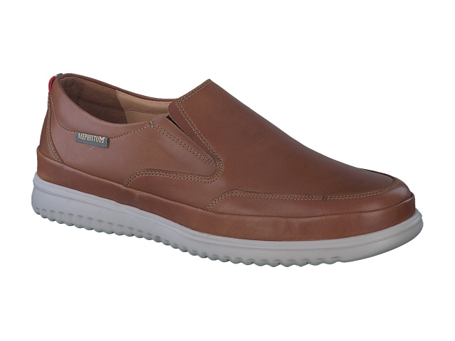 d550718a5eaf72 Mephisto-Shop chaussures confortables mocassins homme - modèle TWAIN ...