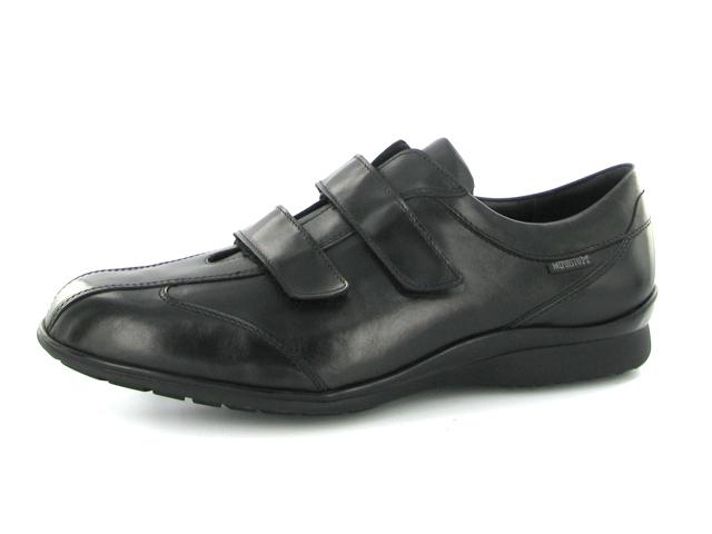 Homme Chaussures Valerius Confortables Shop Mephisto Velcro Modèle tshQrdC