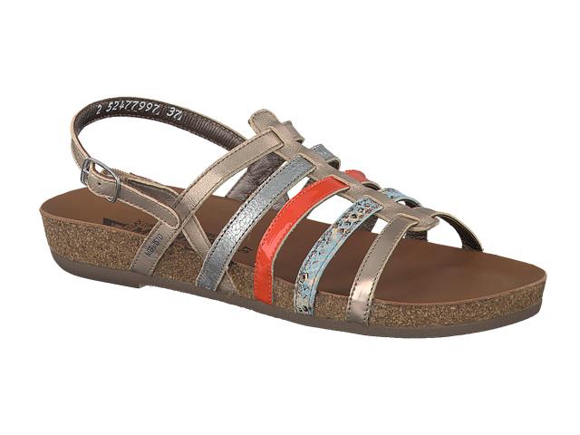 Mephisto Chaussures Modèle Confortables Sandales Shop Femme Verona Jl1cFK