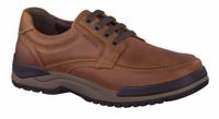 Chaussure mephisto Passe orteil modele charles
