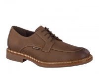 Chaussure mephisto chaussures à lacets modele watson