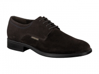 Chaussure mephisto chaussures à lacets modele cooper