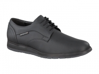 Chaussure mephisto chaussures à lacets modele valerio