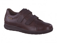 Chaussure mephisto chaussures à lacets modele giovani