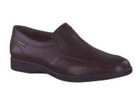 Chaussure mephisto chaussures à lacets modele silvano
