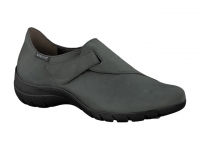 Chaussure mephisto mules modele luce