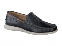 Chaussure mephisto chaussures à lacets modele gino