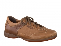 Chaussure mephisto chaussures à lacets modele ricario promo
