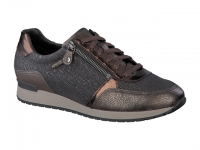 Chaussure mephisto sandales modele nona