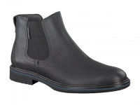 Chaussure mephisto bottines modele willem