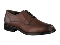 Chaussure mephisto bottines modele connor