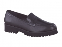 Chaussure mephisto Marche modele sidney