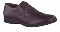 Chaussure mephisto chaussures à lacets modele sebastiano