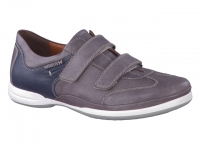 Chaussure mephisto Passe orteil modele raoul