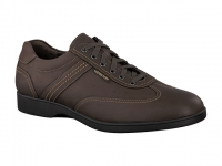 Chaussure mephisto chaussures à lacets modele stefano