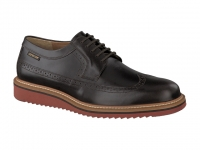 Chaussure mephisto mules modele enrico