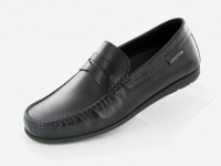 Chaussure mephisto mules modele alyon