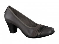 Chaussure mephisto Marche modele betsy