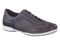 Chaussure mephisto chaussures à lacets modele ricario bis