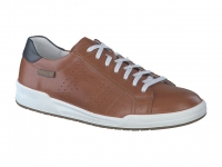 Chaussure mephisto chaussures à lacets modele rufo