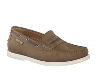 Chaussure mephisto chaussures à lacets modele captain