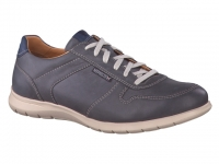 Chaussure mephisto chaussures à lacets modele maxime