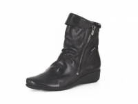 Chaussure mephisto Bottes modele seddy