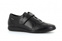 Chaussure mephisto Passe orteil modele luca