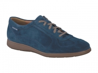 Chaussure mephisto chaussures à lacets modele leonzio