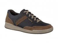 Chaussure mephisto chaussures à lacets modele reynold