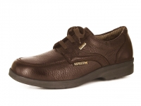 Chaussure mephisto mules modele jarno gt