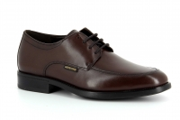 Chaussure mephisto Passe orteil modele carlo