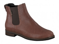 Chaussure mephisto Bottes modele pascale