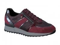 d4c4a407422681 Chaussures Mephisto confortables pour femme - MEPHISTO-SHOP