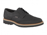Chaussure mobils mocassins modele oswald
