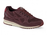 Chaussure all rounder lacets modele kalibra