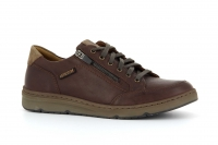 Chaussure mephisto bottines modele jeremy